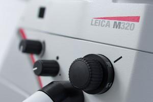 Leica_2